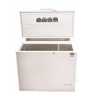Freezer/ heladera 330 L