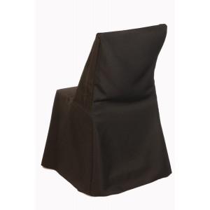 Fundas para sillas plegables