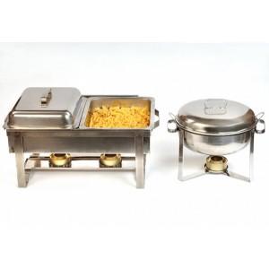 Calentadores Steinthal